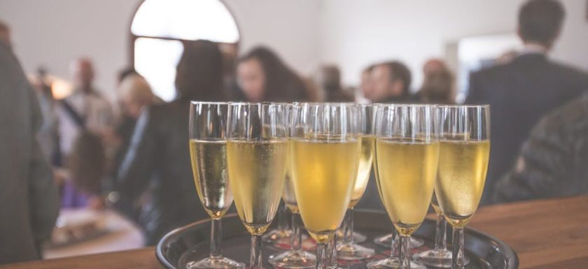 najlepsze imprezy firmowe tylko w Krakowie