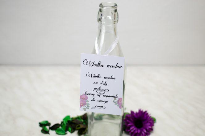 zdjęcie zawieszki na alkohole
